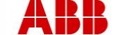 Asea Brown Boveri ABB