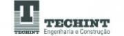 Techint Engenharia e Construção.