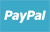 Pague com PayPal