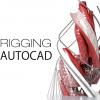 autocad-para-rigging