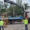 curso-nr11-seguranca-em-operacoes-de-icamento-e-movimentacao-de-cargas