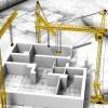 curso-rigger-planejamento-e-projeto