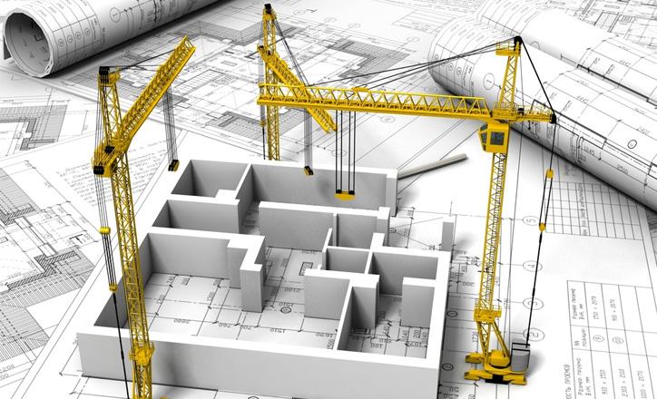 rigger-planejamento-e-projeto